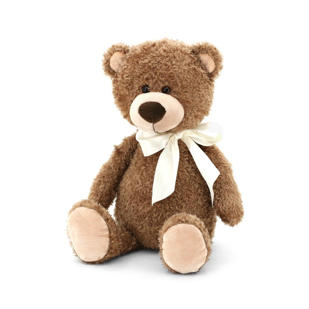 Медвеженок Тепа 20см
